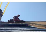 Malá Fatra - střecha - 5