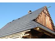 Malá Fatra - střecha - 8